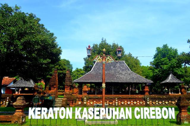 bluepackerid.com - Panduan Lengkap Wisata Cirebon