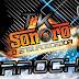 Cd (Mixado) Tk Sonoro (Arrocha 2016) - Tk Produções