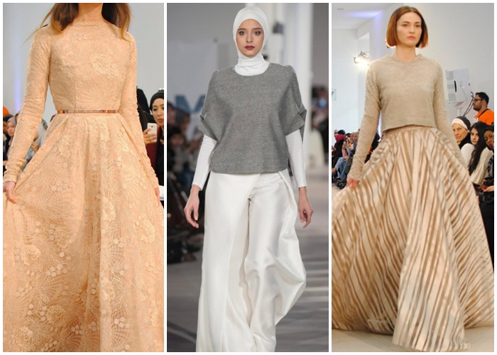 modest fashion, hijab, abaya