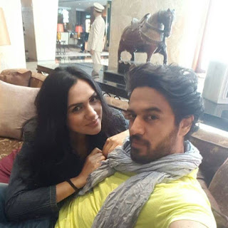 Gaurav Khanna wife, age, marriage, and akanksha chamola, wedding, shrenu parikh and wedding, actor, house address, instagram, facebook, ansha sayed and, dr, latest news, wiki, biography