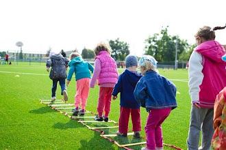 Εγκρίθηκε το Πρόγραμμα Kατασκηνώσεων για το 2019 για Παιδιά, Άτομα με αναπηρίες, Ηλικιωμένους και Οικογένειες