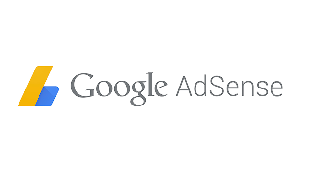 What is Google Adsense and How to earn with Google Adsense