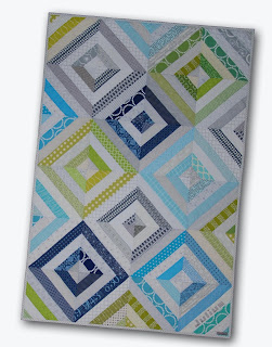 quilts-for-brothers-1