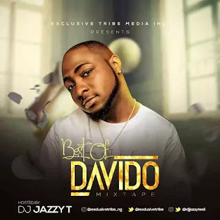 DJ-JAZZY-T-BEST-OF-DAVIDO-MIX