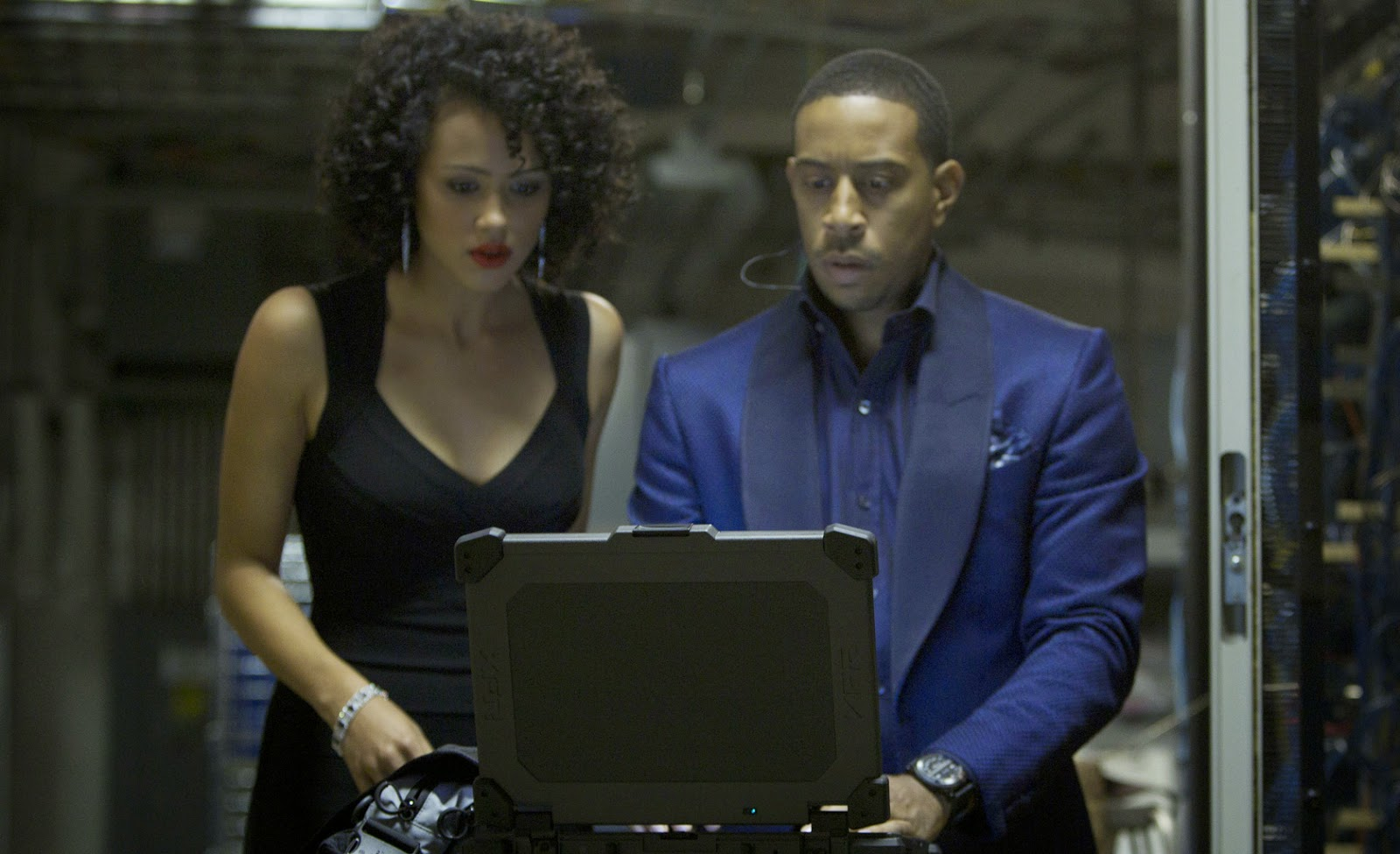 Download video fast and furious 7 full movie free