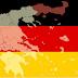 Να τα μας έσκασε το μυστικό: Οι Γερμανοί θέλουν ανεξάρτητη Θράκη..
