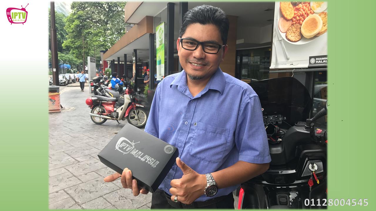MyIptv Malaysia Review: Tak Perlu Bayar RM200 Untuk ASTR0