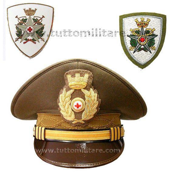 Tutto Militare - Articoli Militari e Militaria  2011 574db296574d