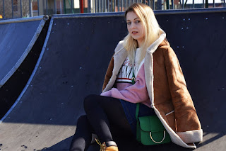 pastelowe ubrania i dodatki gdzie kupić