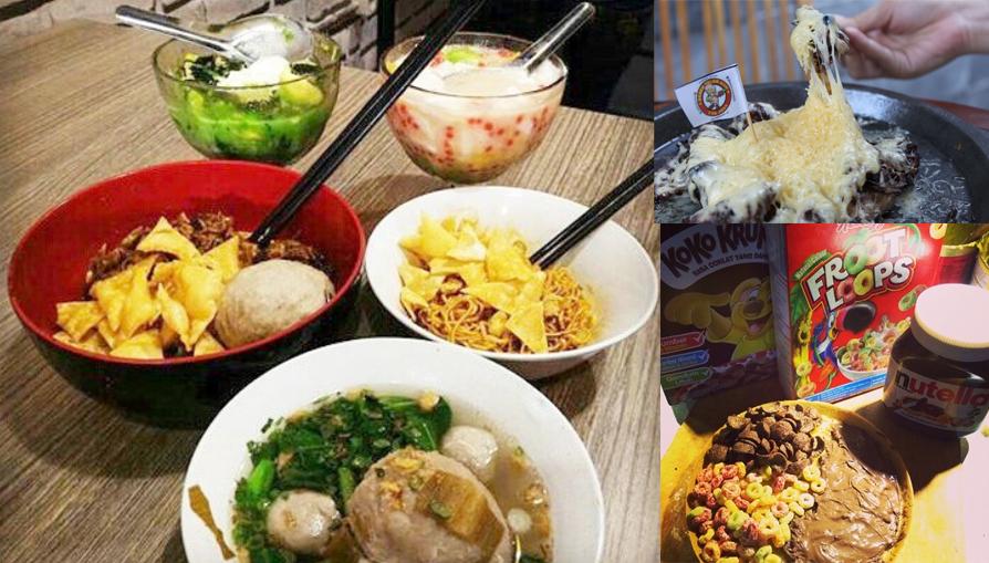 Kuliner di Perumahan Antapani Bandung.jpg