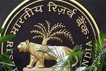 rbi-penalises-four-co-operative-banks-for-norms-violations