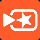 تحميل وتنزيل VivaVideo - محررالصور والفيديو للاندرويد مجانا