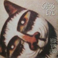 http://www.bar-none.com/glass-eye