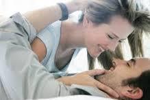 Mempersempit vagina Agar Tetap Keset Dan Peret