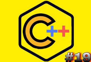 goto in c++