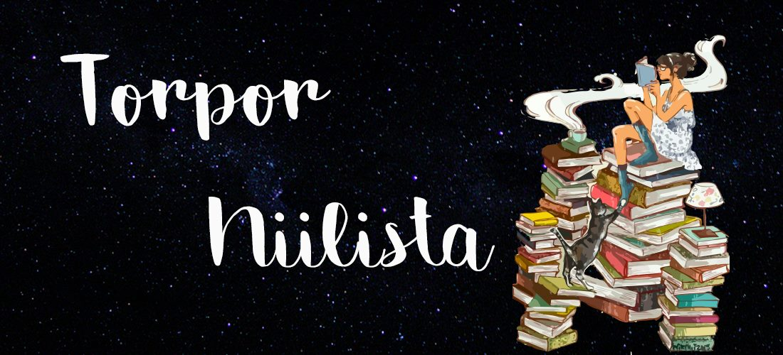 Torpor Niilista