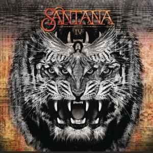 Baixar Santana: