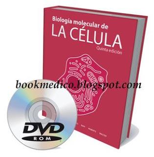 [Descargar] Biología Molecular de la Célula en PDF ...