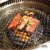 【肉匠松屋】得過獎的佐賀牛燒肉店 3種美味黑毛和牛