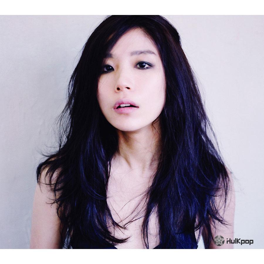 Oh Ji Eun – Vol.2 지은