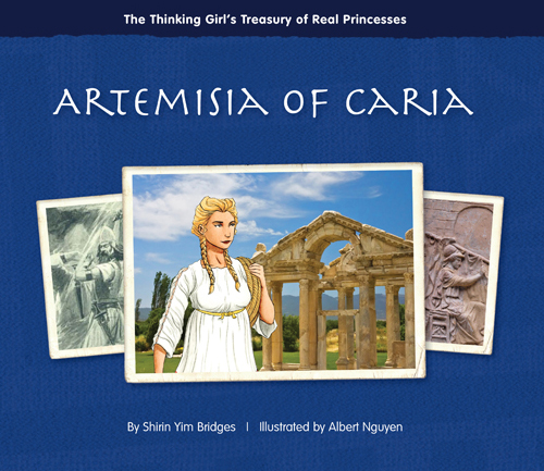 http://goosebottombooks.com/home/pages/OurBooksDetail/artemisia-of-caria