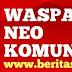 Intelejen TNI Tunjukkan Kebangkitan PKI, Jokowi Malah Bertanya Pada Rakyat Mana PKInya ?