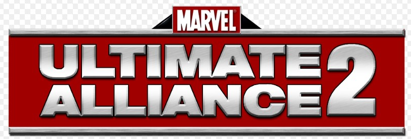 Marvel Ultimate Alliance 2 PPSSPP Iso Android