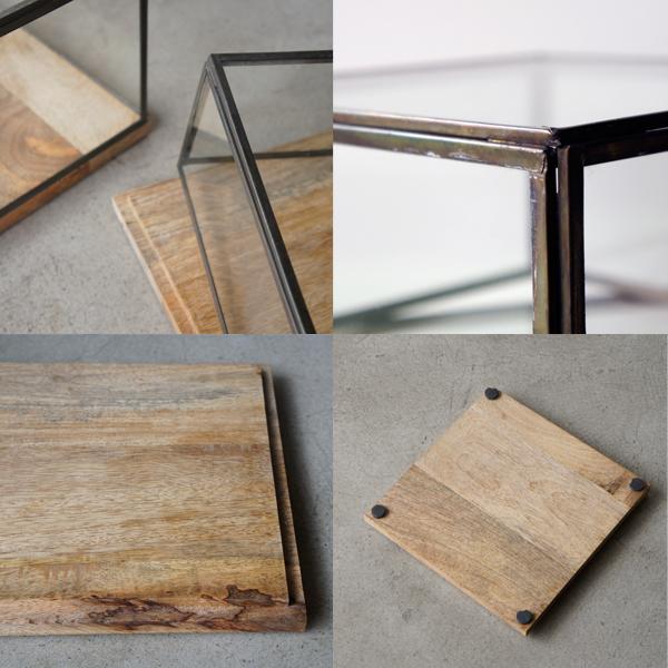 Display Cabinet  ディスプレイキャビネット ショーケース ガラスケース ショーケース detail フィギア