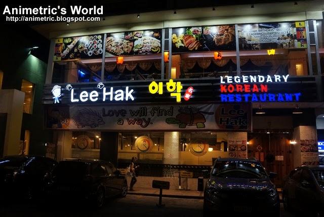 Good Places Eat Near Me Cheap
