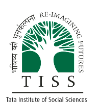 Tata Institute of Social Sciences, TISS, Graduation, Delhi, Social Workers, freejobalert, Latest Jobs, tiss logo