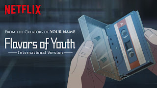 Flavors of Youth (2018) Full Hindi Movie Fan Dubbed Download [720p HD] 1