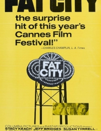 Fat City | Bmovies