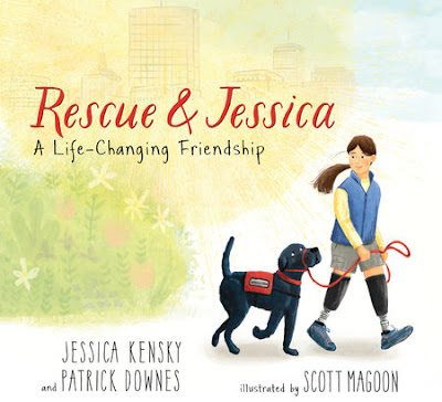 https://www.bookdepository.com/Rescue-Jessica-Life-Changing-Friendship-Patrick-Downes/9781406380460?ref=grid-view&qid=1528679542647&sr=1-1