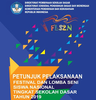 Download Juklak FLS2N SD Tahun 2019-https://mitazaedu.blogspot.com