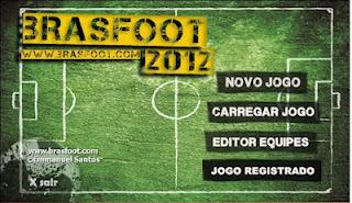 Download Brasfoot 2012 (PC) + Registro Grátis Torrent Grátis 4f80b7061395f