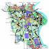 Bản đồ Thị trấn Phú Xuyên, Huyện Phú Xuyên, Thành phố Hà Nội