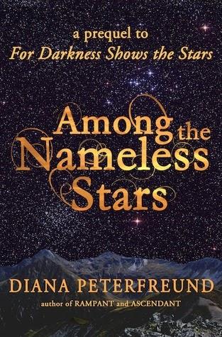 https://www.goodreads.com/book/show/14779549-among-the-nameless-stars