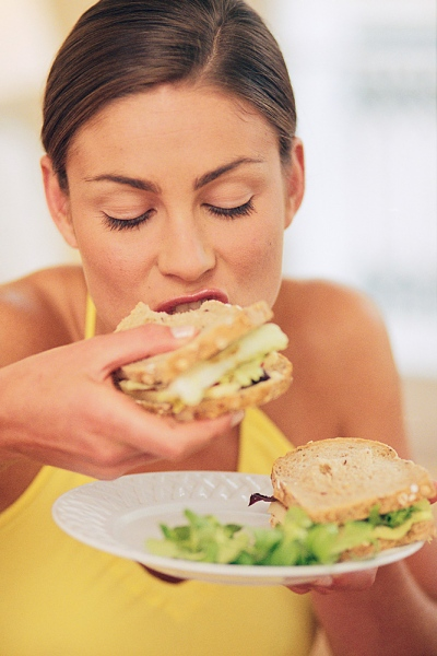 Gastritis cronica tratamiento y dieta