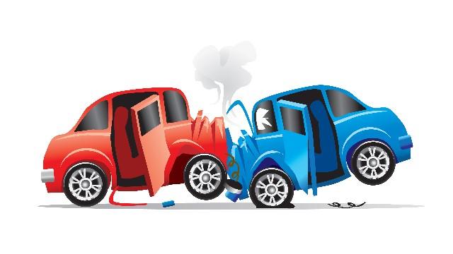 Best Insurance for 2 Cars