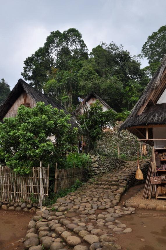Wisata Sejarah Tasikmalaya