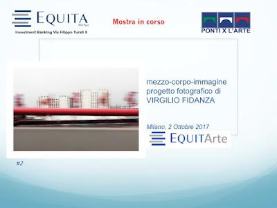 http://pontixlarte.blogspot.it/2017/12/virgilio-fidanza-mezzo-corpo-immagine_3.html