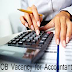 Job Vacancy For Female Billing Accountant In SGN Corporation