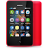 Nokia Asha 501 Connectivity Latest USB Driver Free Download For All Windows
