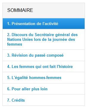http://www.education-et-numerique.fr/0.3/activity/embed.html?id=53174b6c3361eb112e6f3f21
