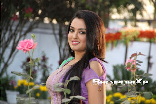 charming Bhojpuri actress pic, smart New Bhojpuri actress Pic