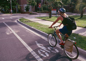 http://www.pedbikeinfo.org/community/tips_bicyclist.cfm