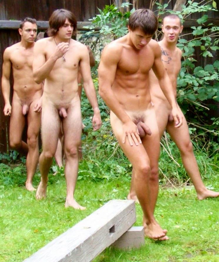 Bikini Nude Boy Clean Images