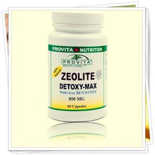 pareri zeolit forumuri remedii naturiste pretul vindecarii naturale
