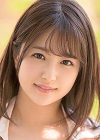 Actress Minami Nagareda