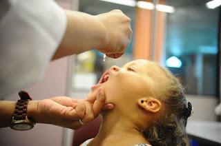 http://vnoticia.com.br/noticia/3011-comeca-campanha-de-vacinacao-contra-o-sarampo-e-a-poliomielite